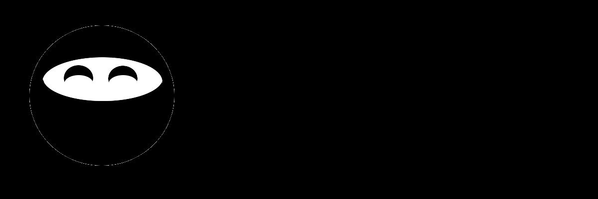 webninjadesign
